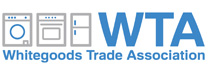 Whitegoods Trade Association Logo